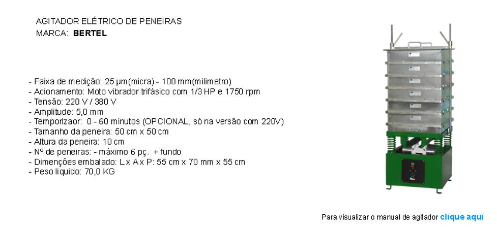 Características_Agitador_Quadrado.png