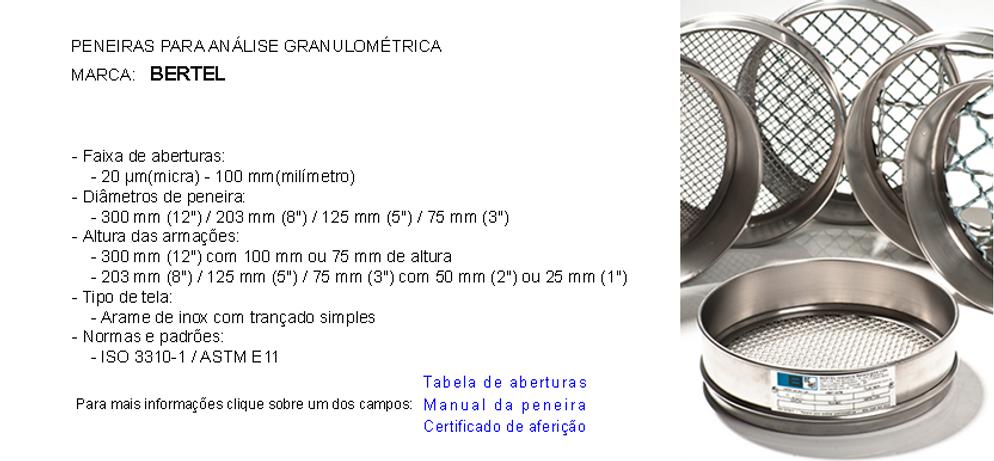 Características das peneiras.png