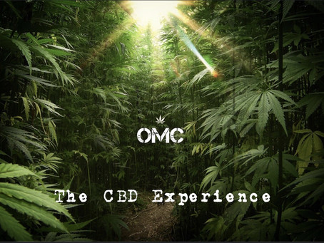 So, what is CBD?