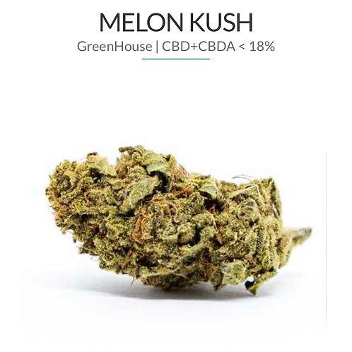 Melon Kush