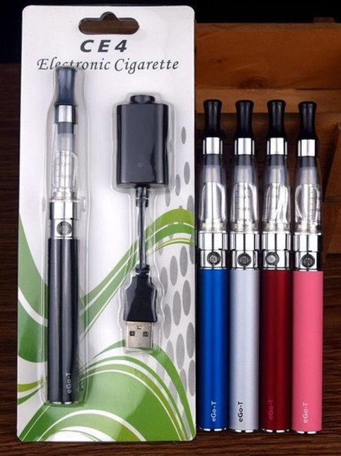 CE4 Vape Pen Kit