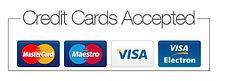cards accept.jpg