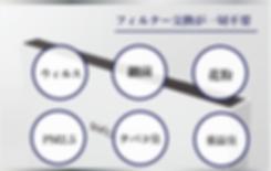 スクリーンショット 2020-03-26 2.14.25.png