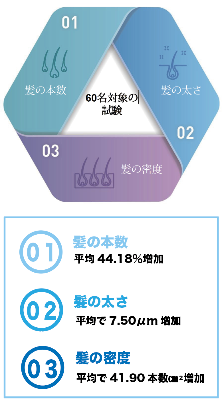 スクリーンショット 2020-04-11 8.34.26.png