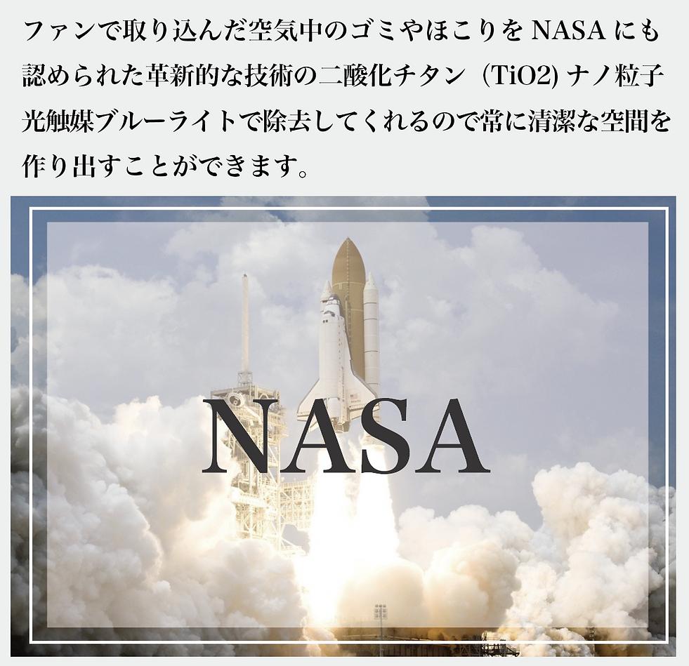 スクリーンショット 2020-03-26 1.40.41.png