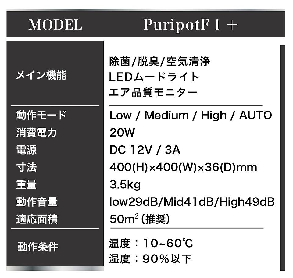 スクリーンショット 2020-09-30 6.43.41.png
