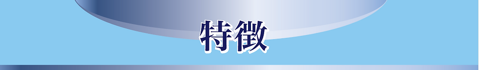 スクリーンショット 2020-04-11 8.20.48.png