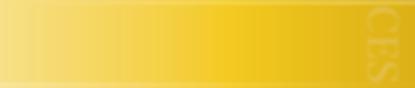 スクリーンショット 2020-04-12 6.06.16.png