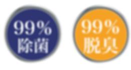 スクリーンショット 2020-04-12 0.25.07.png