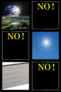 スクリーンショット 2020-04-12 4.10.02.png
