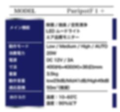 スクリーンショット 2020-04-18 12.22.50.png