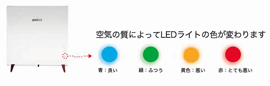 スクリーンショット 2021-01-13 10.09.42.png