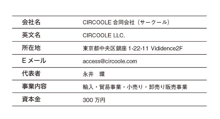 スクリーンショット 2020-09-30 3.56.59.png