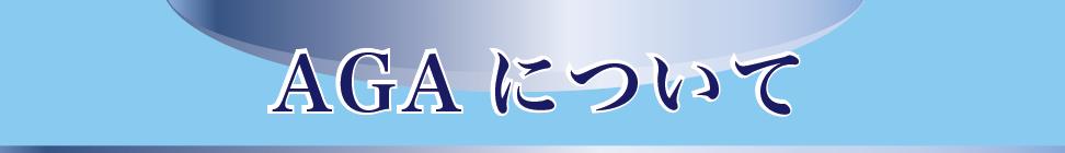 スクリーンショット 2020-04-11 6.42.36.png