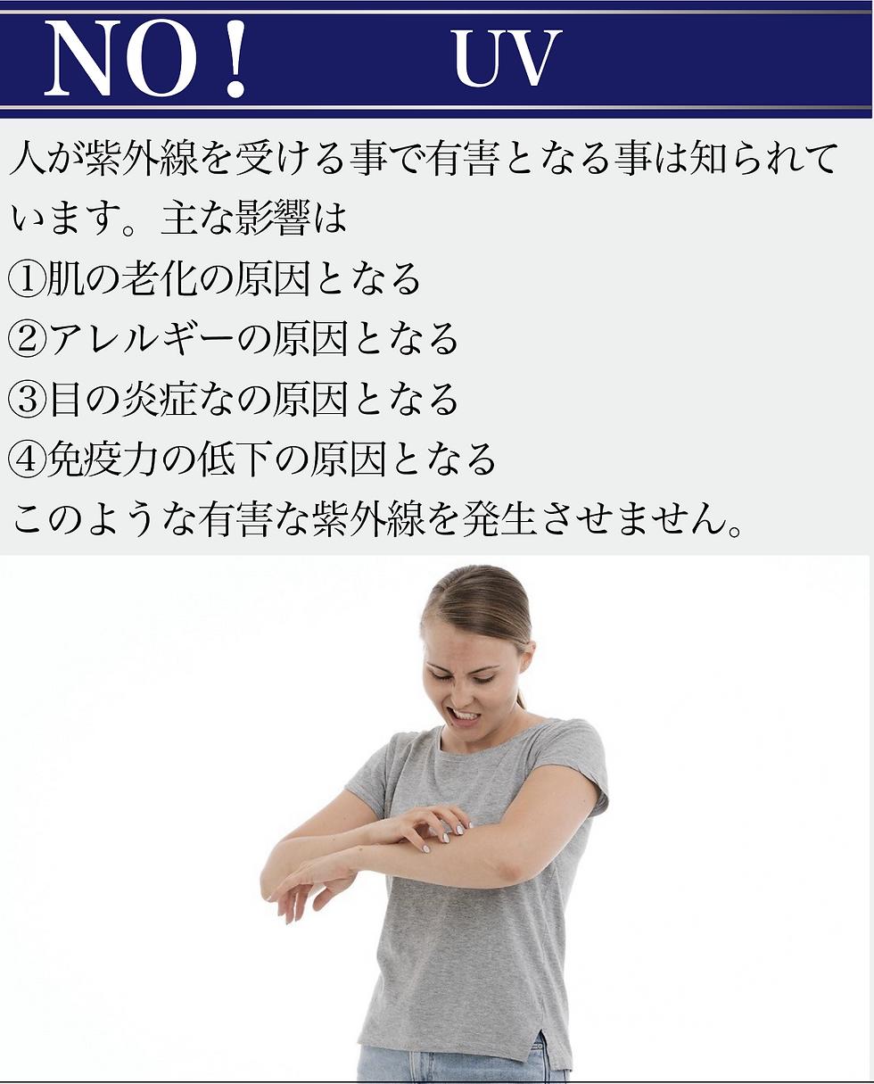 スクリーンショット 2020-03-26 1.53.38.png