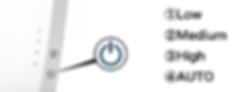 スクリーンショット 2020-04-12 7.33.06.png