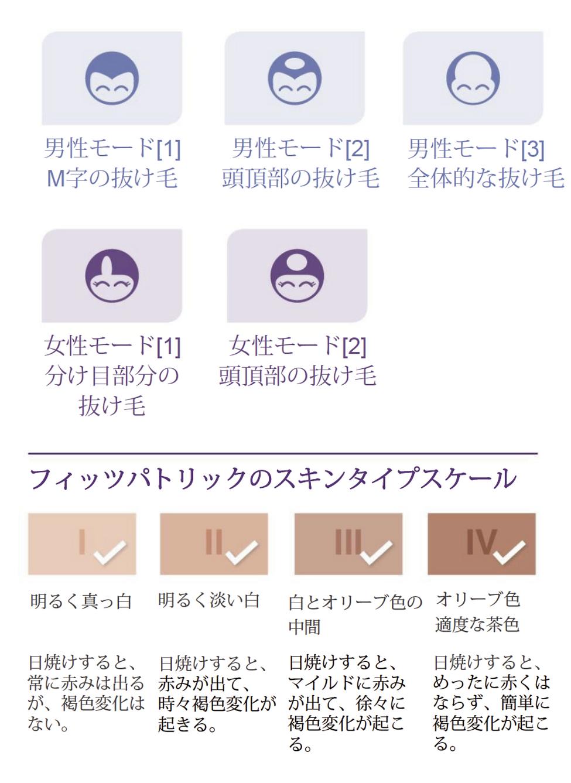スクリーンショット 2020-04-11 8.10.13.png