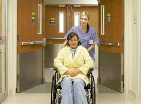 horton-puertas-hospitales.jpg