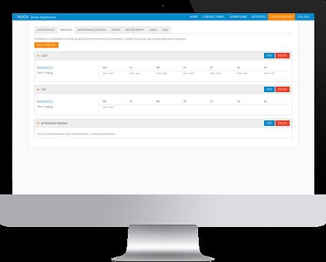 moov-software-screen-1280x1028.png