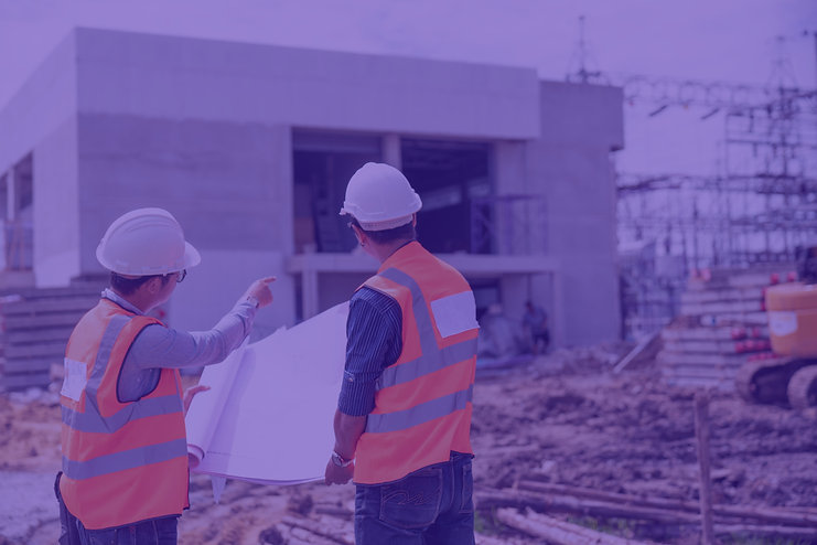construction-engineers-discussion-with-a