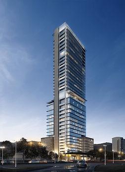 Torre Leumi.jpeg