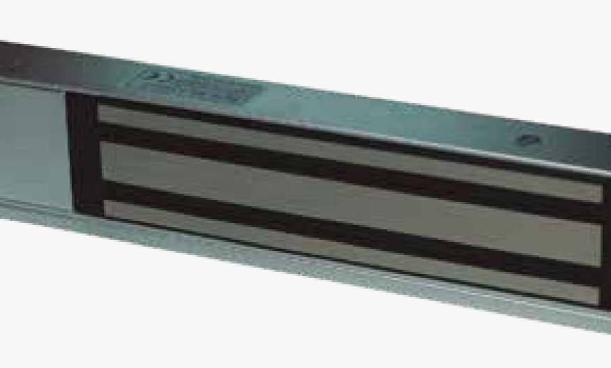 Cerradura Electromagnética ANSON ASL-3202AS/ 3203A