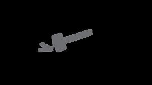 logo-06-06.png