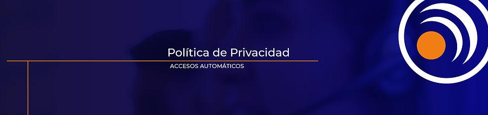 politica de privacidad.jpg