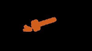 logo-06-06_edited.png