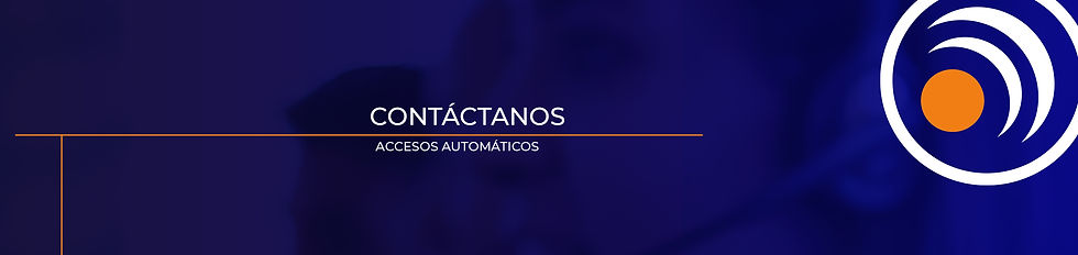 contactanos.jpg
