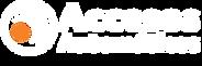 logo blanco-02.png