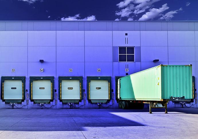 trailer-dock.jpg