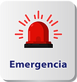 emergencia-03.png
