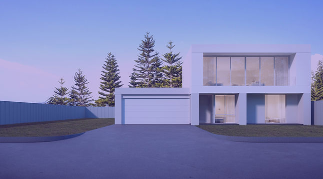 3d-rendering-of-modern-luxury-house-with