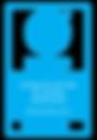 Logo 9001.2015. Calidad-01.png