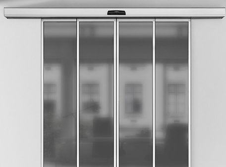 Puerta solo vidrio.jpg