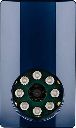 ANPR-Lumo-hr-front-761x1280.png