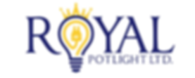 Royal Potlight Ltd.