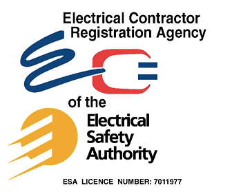 Royal Potlight Ltd. ESA Licence