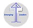Emerging_T_Leaders-removebg-preview (1).