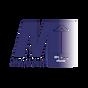 IMG-20201130-WA0001-removebg-preview.png