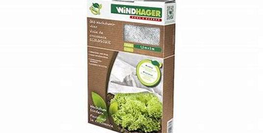 Voile de croissance WindHager