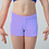 Thumbnail: Lilac Twist Shorts