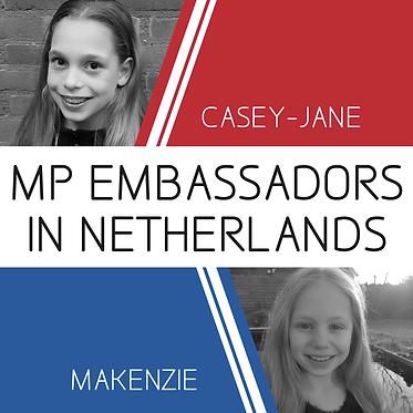 embaixadoras-holanda.png