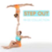 StepOut-Lancamento-POST.png