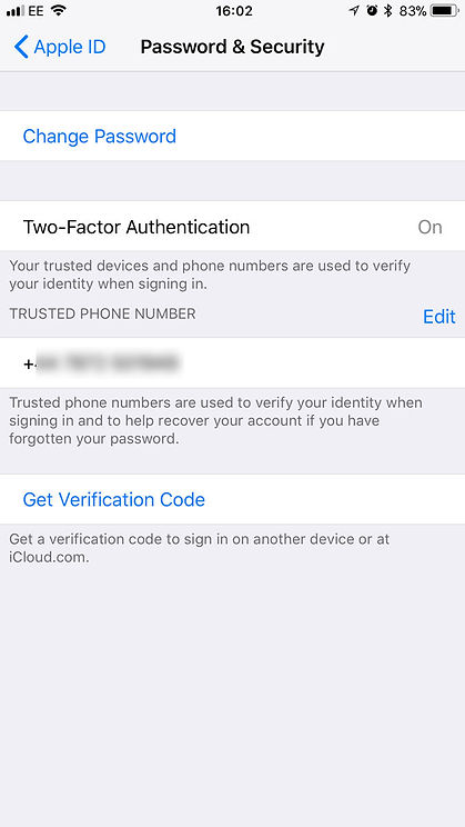 how_to_set_up_2fa_iphone_675.jpg