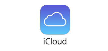 icloud-logo-blue-iphonemonk_edited.png