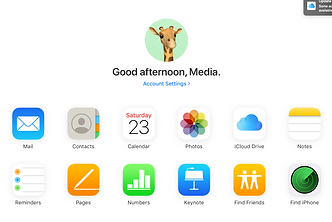 icloudhome.png