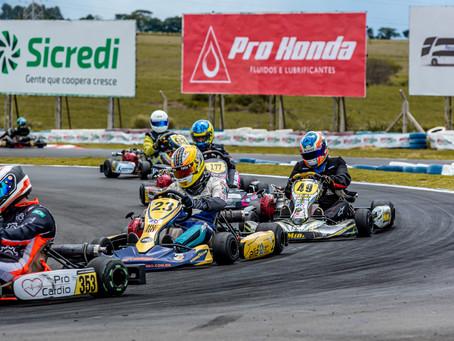 Festival Paulista F4 Honda oferece mais de 30 mil reais em prêmios e aluguel de motor gratuito