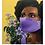 Thumbnail: Bloom, c.2020